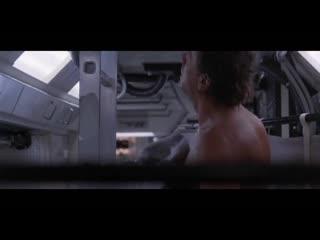 Принцип Ноева ковчега / Das Arche Noah Prinzip (1984) Режиссер: Роланд Эммерих / фантастика / Германия