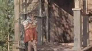 Девочка ищет отца, 1959, смотреть онлайн, советское кино, русский фильм, СССР
