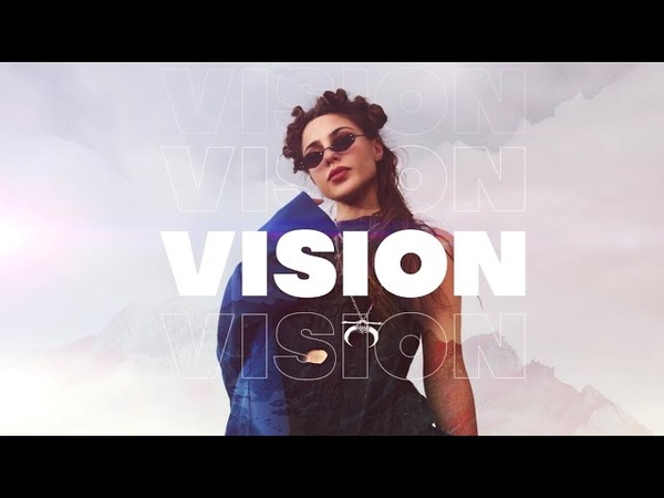 NEW Sirusho Vision Lyric Video
