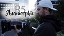EOS R5 SHOOTING 2X Anamorphic! - CANON PLEASE FIX THE IBIS!!