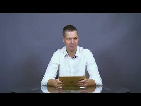 3 секрета заработка на партнёрках Бизнес в интернете
