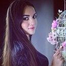 Фотоальбом человека Lera Kovalenko