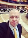 Фотоальбом человека Льва Львова