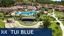 TUI BLUE Sarigerme Park TUI