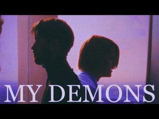 Сергей Разумовский (+ Олег Волков)   My Demons