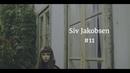 Siv Jakobsen The Lingering içimdengelen playlist 11