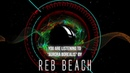 Reb Beach - Aurora Borealis - Official Audio