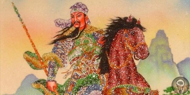 Маниакальный ужас: топ-7 серийных убийц древности и средневековья Жиль де Ре, граф Дракула, кровавая графиня Батори их вы и так прекрасно знаете. Но были и другие те, кому не довелось попасть в