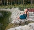 Фотоальбом Кристины Маргарян