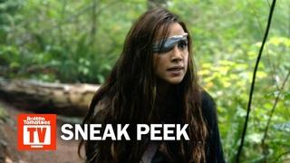 The Magicians S05 E09 Sneak Peek | 'The Magicians Flee Castle Whitespire' | Rotten Tomatoes TV