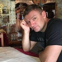 Сергей Семенычев