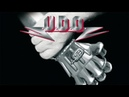 U.D.O. - Hard to Be Honest (2002) Official Audio AFM Records