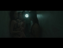 Сandy Girls A. Tikhomirov - Corridor