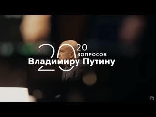 bandicam 2020-02-21 08-44-53-307