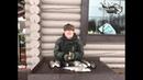 Vip Ловим форель со льда Ловля форели зимой Ловля прудовой форели Рыбалка на платнике