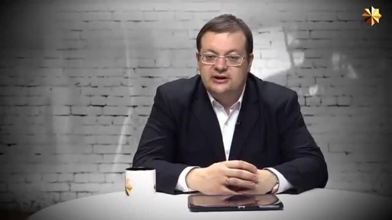 Алексей Исаев 02 Миф о бездарном управлении и трусости в начале войны