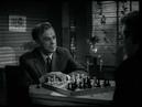 Шахматы в фильме Всё остаётся людям (1963)