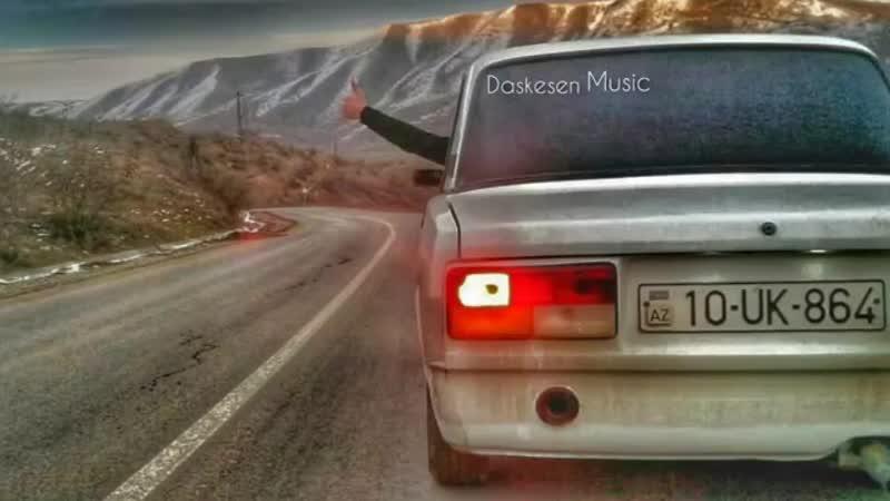 Georgia Taoba Mahnisi Azeri Bass Music Taoba Remix 2019 Axtarilan Gurcu Mahnisi Yeni 360P