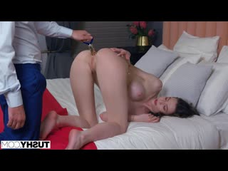Sofi Smile  [porno, домашнее, anal, инцест, русское, homemade, oral, brazzers, hd, Milf, sex, new, hardcore]