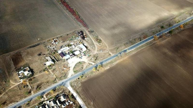 Компания ВАД завершила ремонт дороги от поселка Нижнегорский до Белогорска
