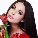 Персональный фотоальбом Юлии Алиповой