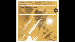 Fabriclive 26 - The Herbaliser (2006) Full Mix Album