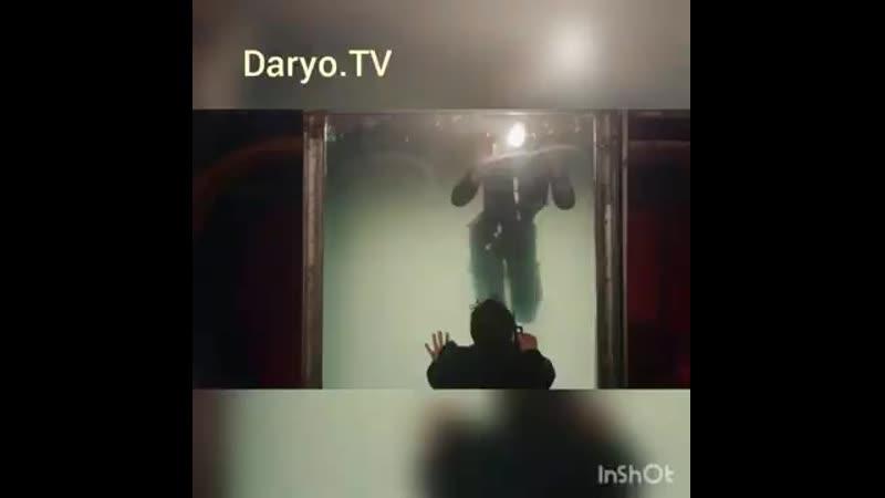 Бехтарин клипи Эрони барои Ошикон KlipiEroni baroi Oshiqon 360P