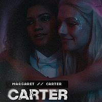 'margaret 'carter