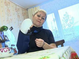 Из Краевой больницы выписали женщину, которой пришили оторванную кисть