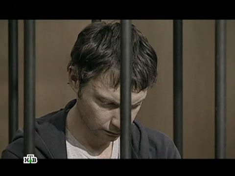 Суд присяжных Окончательный вердикт Выпуски программы Его признали виновным в убийстве бывшей жены но он ли совершил это жестокое преступление