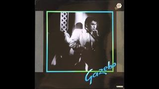 GAZEBO LP(1983)Baby Records 66 039