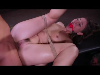 Paige Owens and Keira Croft - Porno, All Sex, Hardcore, Blowjob, Anal, BDSM, Threesome, Bondage, Porn, Порно