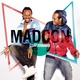 Madcon - One
