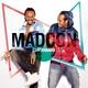 Madcon - One