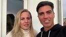 Laura Hos Duncan Robles Reactie op zondag met Lubach \