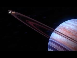 Одни ли мы во Вселенной. Фильм Discovery. Наука и образование