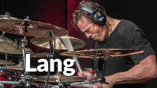 Building New Coordination & Counting Concepts – Thomas Lang (Masterclass Teaser)