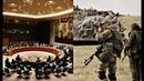 Перемога! Щойно Радбез ООН прийняв шокуюче рішення проти Росії: мають здати все. Це таки сталося