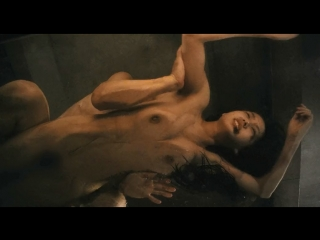 Sweet whip / 甘い鞭 / amai muchi (2013) japanese movie english subtitles mature