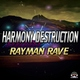 Rayman Rave, JP Project - Ievan Polkka (Loituma's Polka)