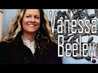 Challenging UK War Propaganda On Syria Ft Vanessa Beeley on Taylor Report