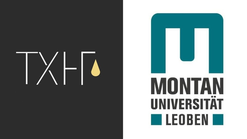 Clemens Langbauer University of Leoben Interview