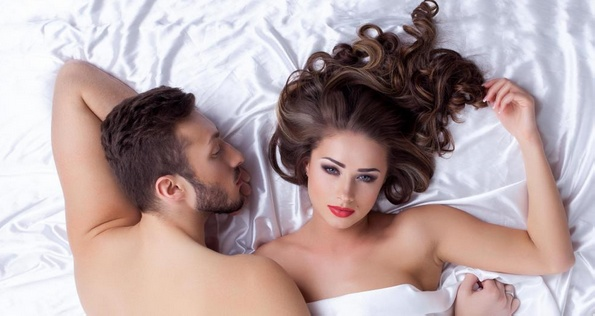 Примерно 50% женщин, ведущих половую жизнь, заражаются ВПЧ и подвержены риску рака шейки матки.