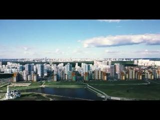 Квадратные метры: Зачем в России нужно построить 120 млн. кв. м. жилья | ГК «КОРТРОС»