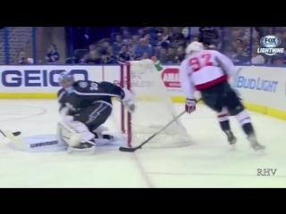 Евгении Кузнецов - #92 - Best skills  goals