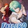 Fable.RO ПВП-Сервер