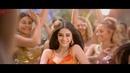 тайгер шрофф индийские клипы 2020