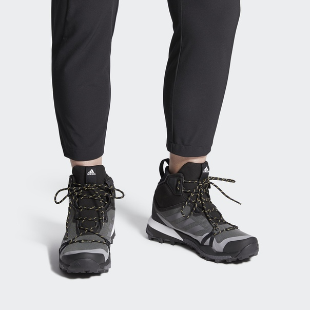 Ботинки для хайкинга Terrex Skychaser LT GORE-TEX