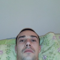 Сергей Ботезату-Алексейвич