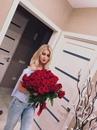 Evgenia Panova фотография #10
